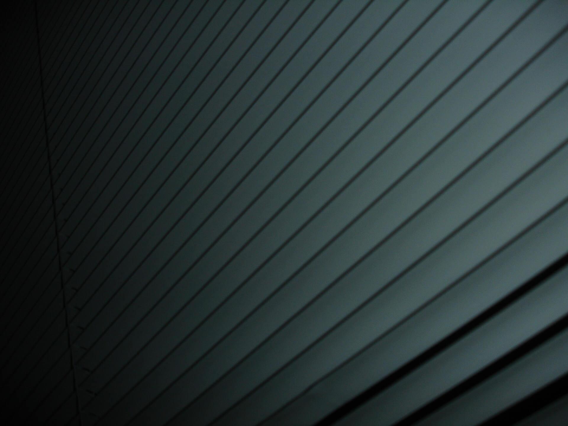 okna pcv piotrków trybunalski
